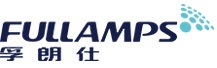 Fullamps Lighting Technology Limited Co., Ltd.